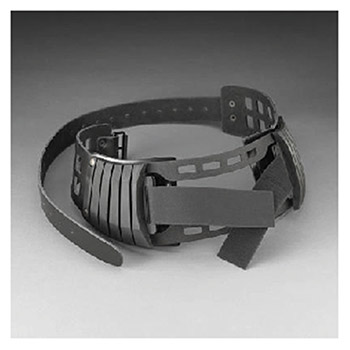 Speedglass by 3M Speedglas Adflo Leather Belt Use 15-0099-16