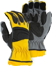 Majestic Extrication Glove Short Cuff 2163NL