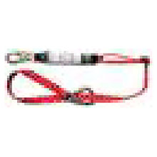 MSA SAHL2000 FP5K Adjustable Lanyard 10047084