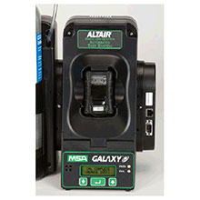 MSA Galaxy Automated Test System Basic Standalone 10078253