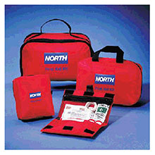 North Honeywell Redi Care 7in X 4 1 2in X 1 1 2in Promotional Individual 018503-4219
