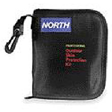 North by Honeywell Outdoor Skin Protection Kit 122025
