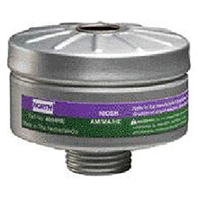 North by Honeywell Ammonia Methylamine Cartridge 4004HE