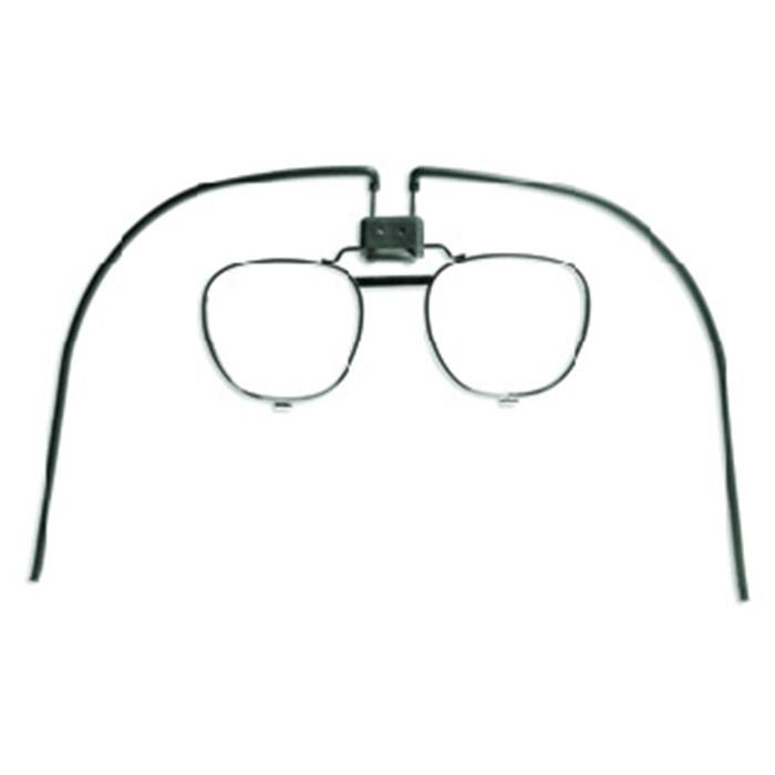 North by Honeywell Metal Eyeglass Frame 760024