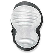 Occunomix Deluxe Non Marring Kneepads Hook 127