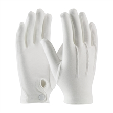 Protective Industrial Products White Cabaret PIP130-150WM