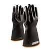 Protective Industrial Products Black And Orange PIP155-1-14