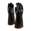 Protective Industrial Products Black And Orange PIP155-3-16