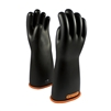 Protective Industrial Products Black And Orange PIP155-4