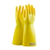 "Protective Industrial Products Yellow 14"" NOVAX PIP170-00-14"