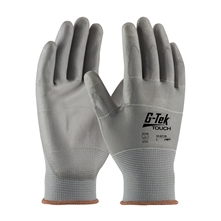 Protective Industrial Products G-Tek Touch 13 PIP33-GT125