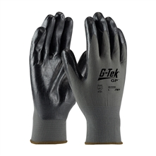 Protective Industrial Products G-Tek VP Economy PIP34-C232