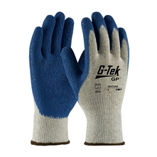 Protective Industrial Products G-Tek Force 10 PIP39-C1300