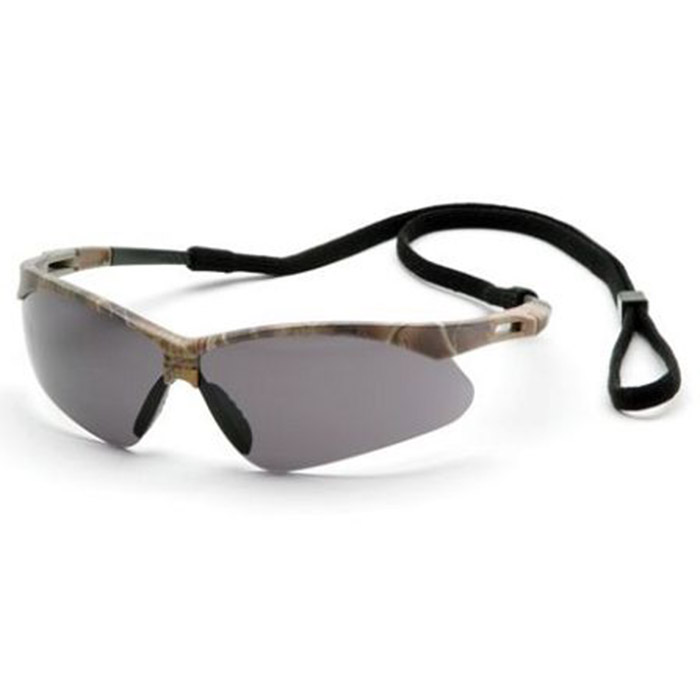 Pyramex PMXTREME Safety Glasses