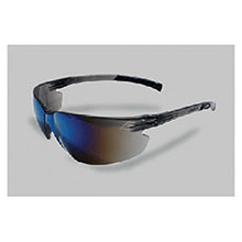 Radnor Safety Glasses Classic Plus Series 64051226