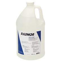 Radnor 1 Gallon Bottle Anti Static Anti Fog 44-RADNOR