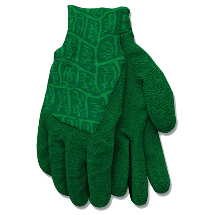 Red Steer Gloves : Red steer gloves zoohands ages kids youth