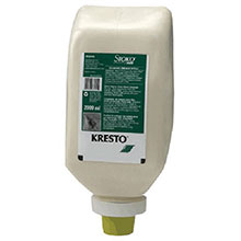 Stockhausen 2000 ml Softbottle Kresto Extra Heavy Duty 98704506