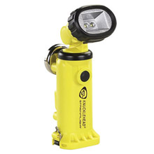 Streamlight SD890642 Yellow Knucklehead Rechargeable Work Light