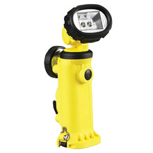 Streamlight SD891627 Knucklehead Yellow Rechargeable Work Light