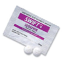 Swift by Honeywell First Aid 2 Pack Cedaprin Contains 200mg 166180