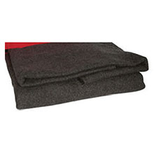 Swift by Honeywell First Aid 62in X 80in 90% Lightweight Wool 5560390