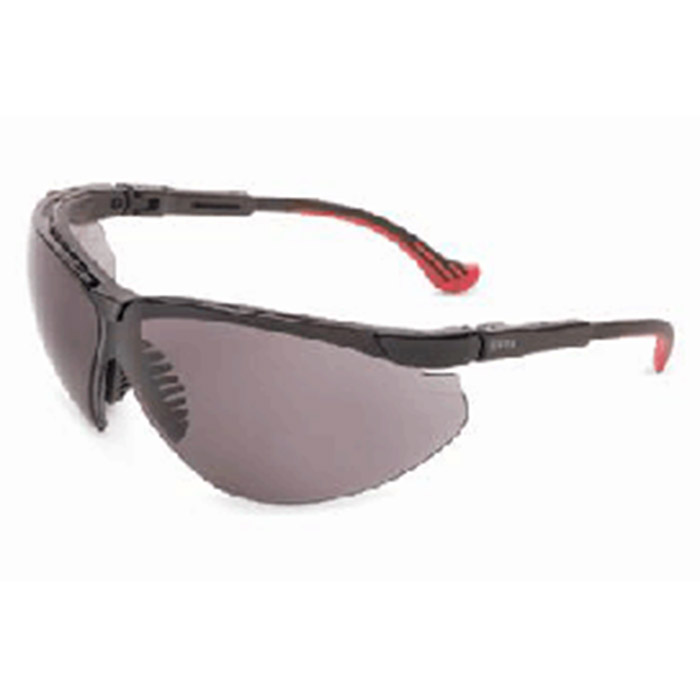 ccfae6a3f6 Uvex by Honeywell Safety Glasses Genesis XC S3301