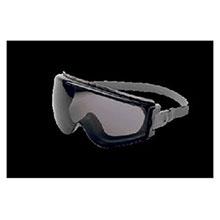 Uvex by Honeywell Safety Glasses Stealth Chemical Splash Impact Goggles S3961C