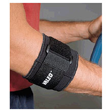 Valeo Medium Tennis Elbow Support VI4543ME