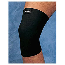 Valeo Large Vented Neoprene Knee Support KSC-L