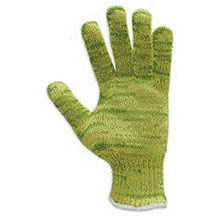 Wells Lamont Cut Resistant Gloves Large Whizard METALGUARD Heavy Weight Kevlar 1880L