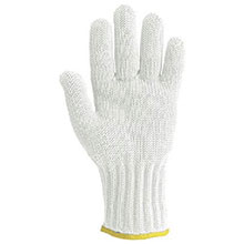 Wells Lamont Cut Resistant Gloves Large White Whizard Handguard II Heavy Duty 333025
