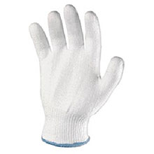 Wells Lamont Cut Resistant Gloves Medium Whizard Tec Ultra Light Weight Y5858M