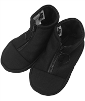 Sofshoes - Light stretchy summer boot - Adaptive Wheelchair Clothing