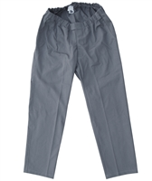 Custom Made Twill Wheelchair Pants Jeans Trousers - Adaptive Clothing