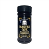Master Que BBQ Seasoning & Rub