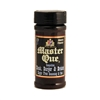Master Que Steak, Burger & Brisket Seasoning
