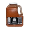 Historic Lynchburg Tennessee Whiskey Tub-A-Rub BBQ Seasoning & Rub (1 Gallon)