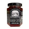 Historic Lynchburg Tennessee Whiskey Cranberry Orange Pepper Jelly