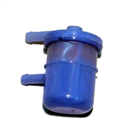 Suzuki SUZ-15410-87J10 Fuel Filter