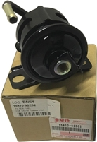 Suzuki SUZ-15410-92E02 H/P Fuel Filter