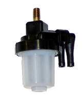 Suzuki SUZ-15410-94400 Fuel Filter