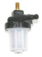 Suzuki SUZ-15410-95540 Fuel Filter