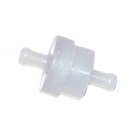Suzuki SUZ-15410-98500 Fuel Filter