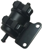 Suzuki SUZ-15440-87L10 H/P Fuel Filter
