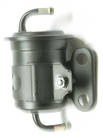 Suzuki SUZ-15440-96J00 H/P Fuel Filter