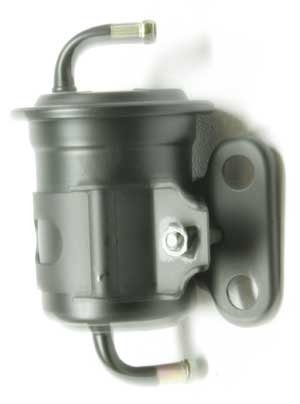 suzuki suz 15440 96j00 h p fuel filter rh internationalmarineservice com fuel filter pump fuel filter problems