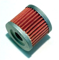 Suzuki SUZ-16510-05240 Oil Filter