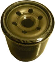 Suzuki SUZ-16510-82703 Oil Filter