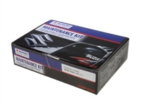 Suzuki SUZ-17400-94810 DF 9.9T/9.9TH/15 Maintenance Kit